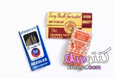 أسماء أدوات الخياطة اليدوية بالصور kntosa.com_10_20_160