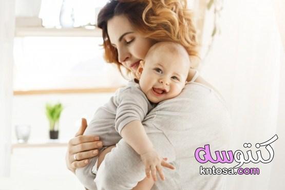 العناية بالأطفال وأهم ما يجب فعله لهم kntosa.com_10_21_161