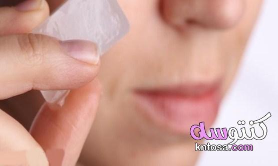 افضل علاج مسامات الوجه بأكثر من طريقة kntosa.com_10_21_161