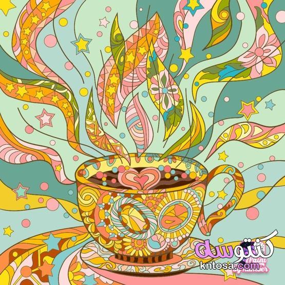 خلفيات سادة الوان صور خلفيات ملونه حلوه بجوده عاليه - منتدى كنتوسه kntosa.com_10_21_161