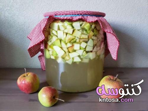 12 نصيحة لتقليل هدر الطعام kntosa.com_10_21_162