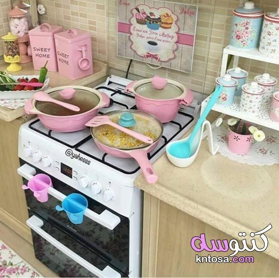 أدوات وأجهزة منزلية ومطبخية حديثة 2020 kntosa.com_11_19_156