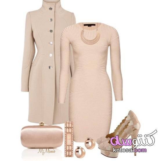 ملابس بنات 2019 ،ملابس كاجوال للبنات موضة 2020،ملابس كاجوال للبنات 2020 kntosa.com_11_19_157