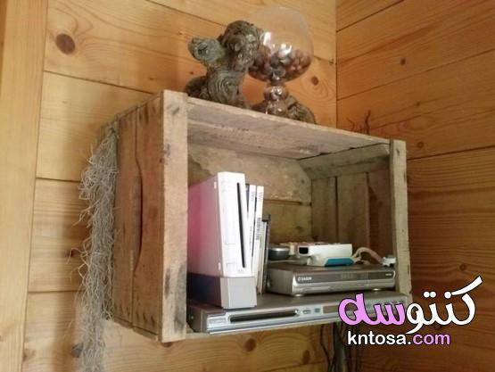 خزانة ورفوف في صندوق بطاطس kntosa.com_11_21_162