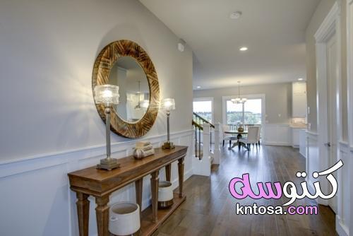 3 حيل لزيادة إضاءة المنزل بدون لمبات kntosa.com_11_21_162
