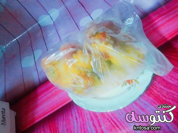 طريقة تخزين التين الشوكي,تقشير التين الشوكي,طريقه تفريز التين,طريقة عمل عصير التين الشوكي بالخطوات kntosa.com_12_18_153