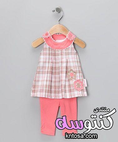 صور ملابس أطفال,ملابس أطفال بنات,أجمل صور ملابس أطفال,احدث ملابس الاطفال البنات kntosa.com_12_18_153