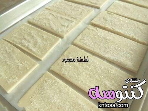طريقة عمل ام علي بالبف باستري بالصور,حلويات العيد ام عيد. طريقة عمل ام علي بالطريقة المصرية من مطبخى kntosa.com_12_18_153