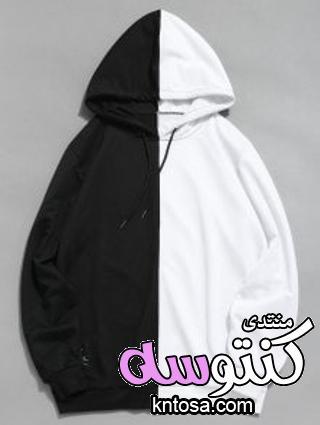 جواكت شتوى اطفال بناتى،جاكيت شتوي نسائي انستقرام،جواكت شتوى حريمى مصرى kntosa.com_12_18_154