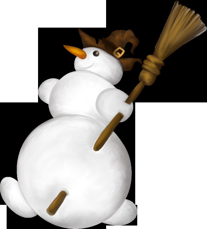اكبر مجموعه من سكرابز رجل الثلج,أجدد سكرابز رجل الثلج,سكرابز شتاء 2019,بيوت ثلجية بدون تحميل kntosa.com_12_18_154