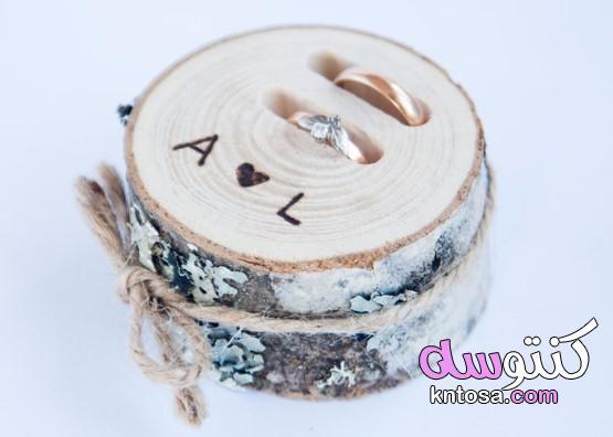 صور خطبه,اين يوضع خاتم الخطوبة,خواتم الزواج,خاتم الخطوبة kntosa.com_12_19_156