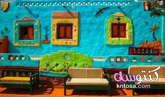 صور بيوت قديمة،بيوت مصرية قديمة، بيوت قديمة في مصر، بيوت قديمه تويتر kntosa.com_12_19_157