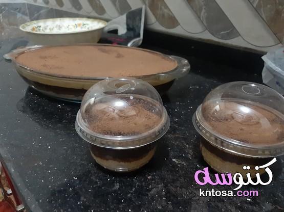كيكة البسكويت الباردة بدون فرن kntosa.com_12_21_161
