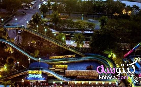 أفضل الاماكن في مانيلا لعام 2021 kntosa.com_12_21_161