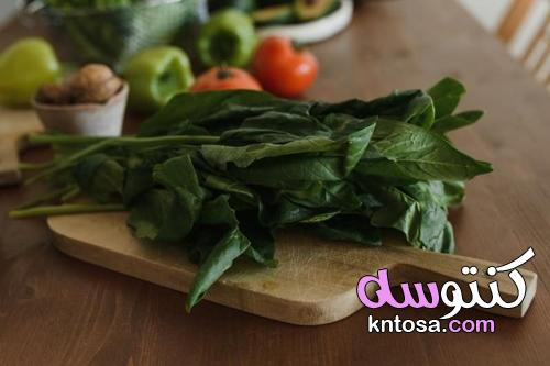 9 أطعمة ستقولها وداعًا لتجاعيد الجلد عند تناولها kntosa.com_12_21_162