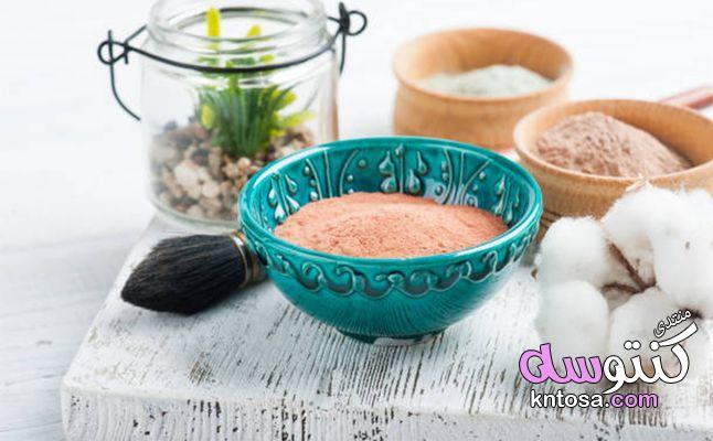 طريقة عمل الحمام المغربي في البيت للعروس بالتفصيل,طريقة عمل الحمام المغربى للعروسة,الحمام المغربى kntosa.com_13_19_155