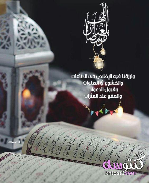 النوم في رمضان من الناحية الدينية والطبية kntosa.com_13_19_155