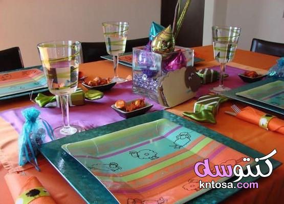 أفكار لتجهيز المطبخ لإستقبال عيد الأضحى kntosa.com_13_19_156