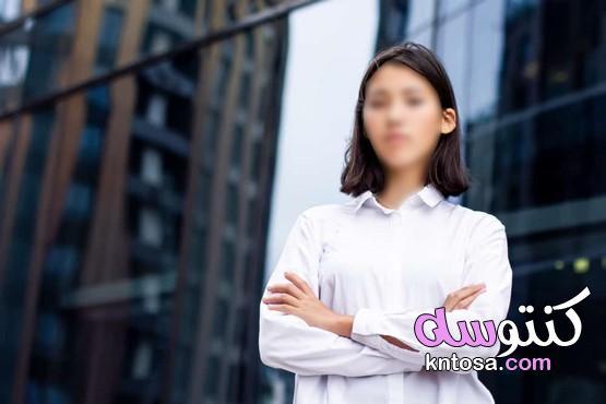 كيفية السيطرة على هيبة؟ kntosa.com_13_19_157