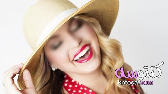 قواعد لتبييض الأسنان،سر ضحكتك الرائعة في يوم زفافك،قواعد مهمة للعناية الطبية بالأسنان قبل الزفاف kntosa.com_13_20_158