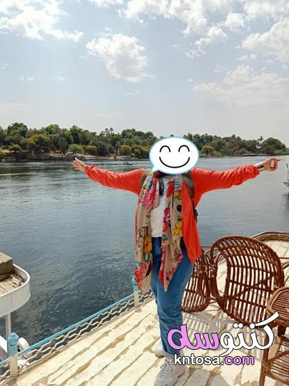 رحلتي إلى الأقصر بلد أشهر الملوك والملكات عبر التاريخ،بالصور رحلتى الى أسوان و الاقصر