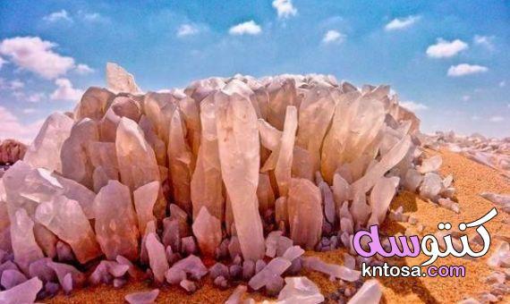 معلومات عن جبال الكريستال kntosa.com_13_20_158
