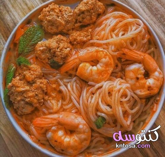 بالصور اكلات شهية،أكلات تفتح الشهية للأطفال 2021 kntosa.com_13_21_161