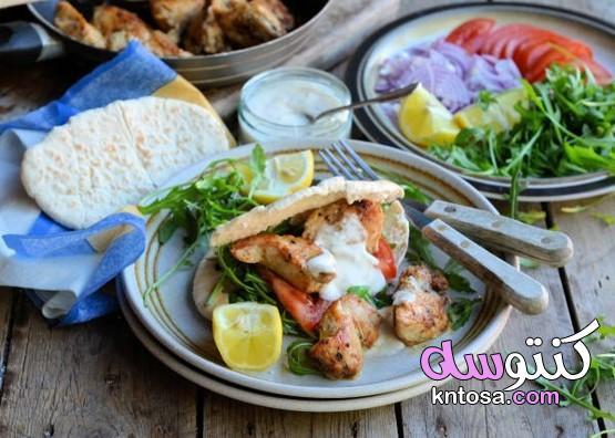 الأطعمة التي تسرع الأيض kntosa.com_13_21_161