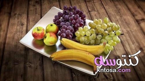 10 نصائح للحفاظ على طعامك لفترة أطول kntosa.com_13_21_162