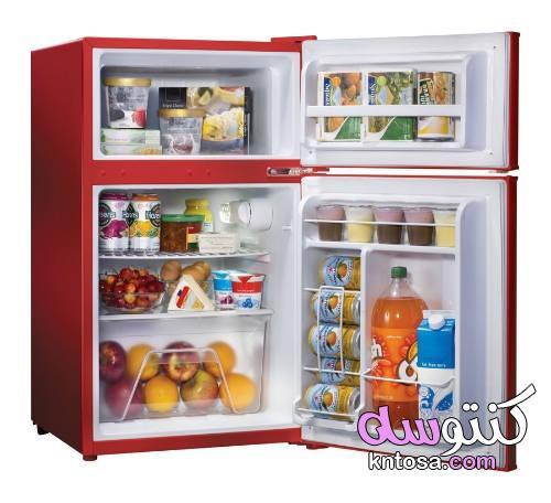 قلل من استهلاك الطاقة في الثلاجة kntosa.com_13_21_162