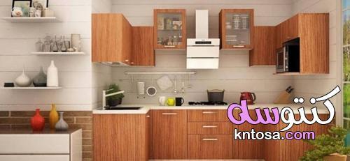 لو مطبخك خشب.. أشهر الأخطاء تدمر المطبخ kntosa.com_13_21_163