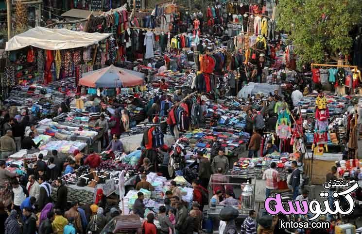 أماكن بيع أي حاجة ممكن تحتاجها في مصر kntosa.com_14_18_153