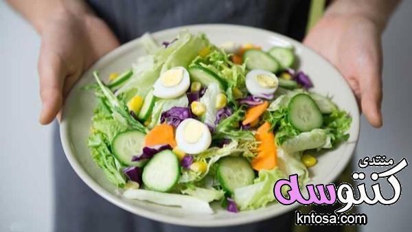 رجيم مدى الحياة.نظام غذائي صحي لانقاص الوزن.حمية غذائية لانقاص الوزن.حمية أسترالية تخلصك من السمنة kntosa.com_14_18_153