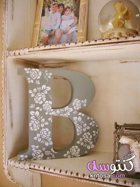 حروف انجليزى روعه,حروف انجليزيه مزخرفه ملونه,رمزيات حروف انجليزيه جديده2019,خلفيات حرفك انستقرام kntosa.com_14_19_154