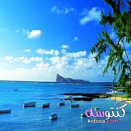 السياحة في جزر القمر,أهم الأماكن السياحية في جزر القمر,مناطق سياحية فى جزر القمر kntosa.com_14_19_155