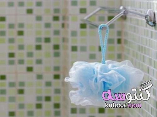 أمور يجب أن تتجنبيها أثناء الاستحمام kntosa.com_14_19_155