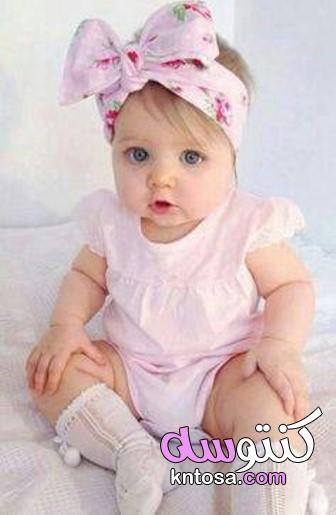 اطفال حلوين بنات,اجمل خلفيات اطفال بنات,اجمل الصور اطفال فى العالم فيس بوك kntosa.com_14_19_156