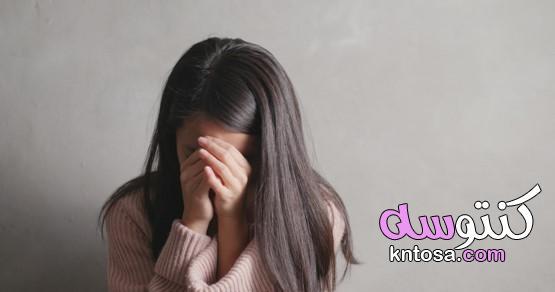 كيفية التغلب على المشاعر الحساسة لحياة أكثر هدوءا kntosa.com_14_19_157