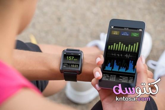هذا هو السبب وراء حاجتك لقياس معدل ضربات القلب أثناء التمرين kntosa.com_14_19_157