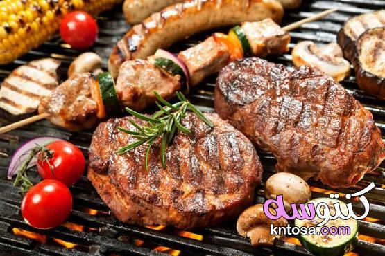 5 نصائح صحية لتجنب مخاطر الغذاء kntosa.com_14_20_157