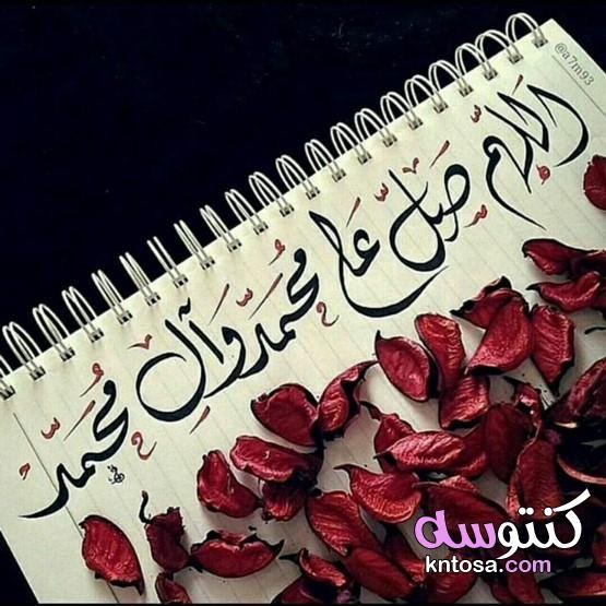 صور اسلاميه رائعة،عبارات إسلامية في صورة,صور للفيسبوك،خلفيات اسلاميه روعه،اجمل العبارات الدينية