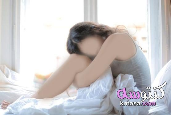 15٪ من النساء لا يعرفن هذه المتلازمة kntosa.com_14_21_161
