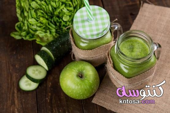 8 اقتراحات فعالة لتسريع عملية التمثيل الغذائي الخاص بك!