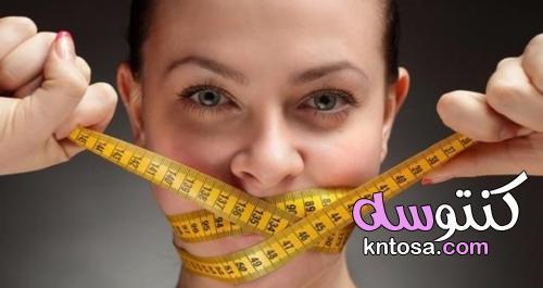لا تدع الأكل الصحي يصبح هاجسًا kntosa.com_14_21_162