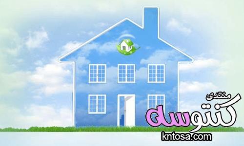 نصائح لتحسين نوعية الهواء في المنزل,عوامل تلوث الهواء في الشتاء,كيف تحمين أسرتك من هواء الشتاء kntosa.com_15_18_153