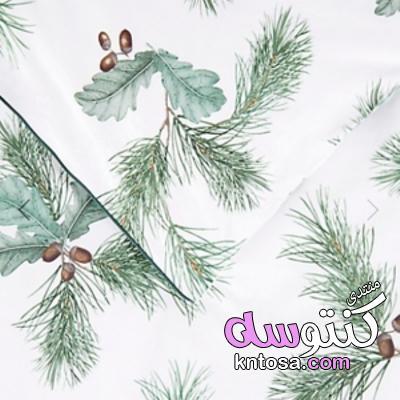زيني منزلك في الكريسماس بهذه الديكورات2019,افكار بسيطة وديكورات جميلة للكريسماسchristmas decorations kntosa.com_15_18_154
