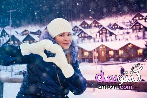 صور مناظر طبيعية للشتاء2019جميلة beautiful winter,خلفيات عن الشتاء,مناظر الشتاء الجميلة kntosa.com_15_18_154
