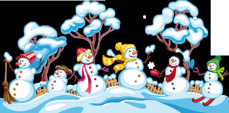 مجموعه سكرابز راجل الثلج جديدة 2019 وحصرى,رجل الثلج Png,سكرابز الشتاء2019 kntosa.com_15_18_154