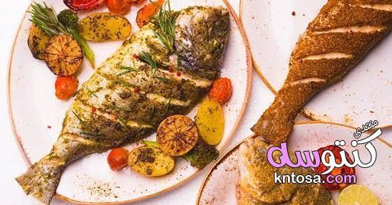 الأطعمة الغذائية في رمضان,اكلات صحية في رمضان,قائمة طعام شهر رمضان,أكلات مهمة في رمضان kntosa.com_15_19_155