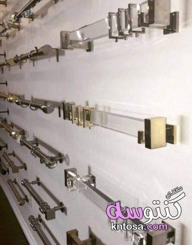 اكبر تشكيله اكسسوارات مواسير الستائر الاكريليك,أعمدة و مواسير أكريليك,احدث الصيحات في عالم الستائر kntosa.com_15_19_155